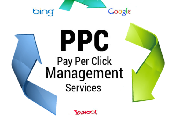 14 Common Misconceptions About adwords ppc management