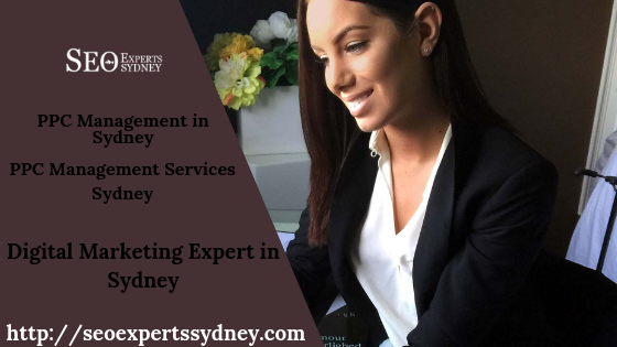 PPC Management services in Sydney can help increase conversions for your local business