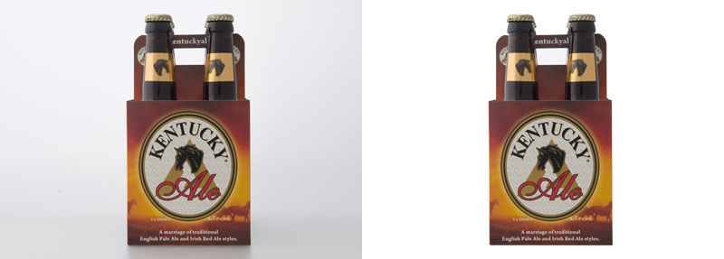 Product Photo Editing | Product photo editing | Cut Out Image | Clipping Path Service | Image Masking Services