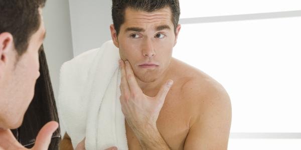 Tips Before You Shave - Your Pre-Shave Preparation » Dailygram ... The Business Network