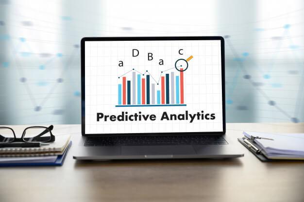 Three Strong Use Cases to Back Prescriptive Analytics | Analytics Training Blog