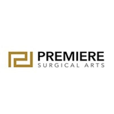 https://www.premieresurgicalarts.com/