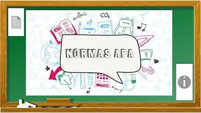 ▷  Normas APA 2019  :  Resumen del Formato en Word + ( Link PDF)  - IG