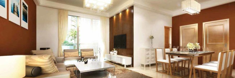 Unfurnished Apartments For Sale In Bangalore - Upcoming Property In India