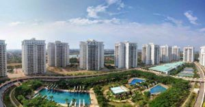 Upcoming Independent Houses Projects In Begur Road Bangalore - New Launch Projects in India