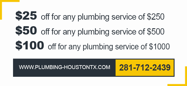 Plumbing Houston TX (#1 Choice Plumbing Company)