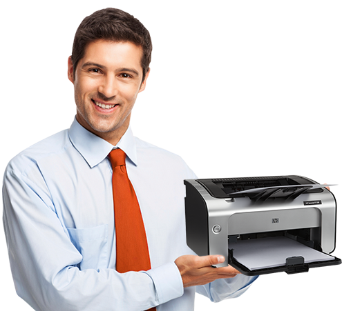 Lexmark Printer Support USA