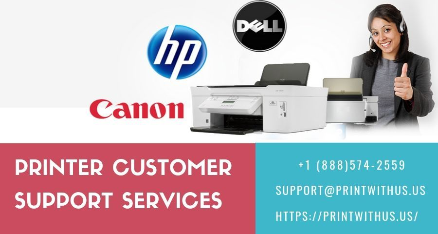 Printer Tech Support Customer Service