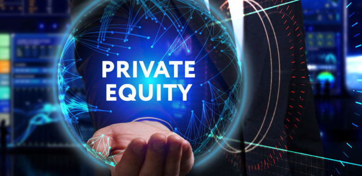 An Overview of Private Equity