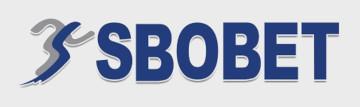 CITIbet | LK988 | SBOBET | PS3838 | Pinnaclesports