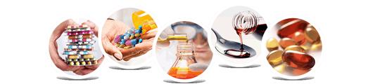 Top Pharma Franchise Companies in Baddi  Best PCD Pharma Franchise in Baddi
