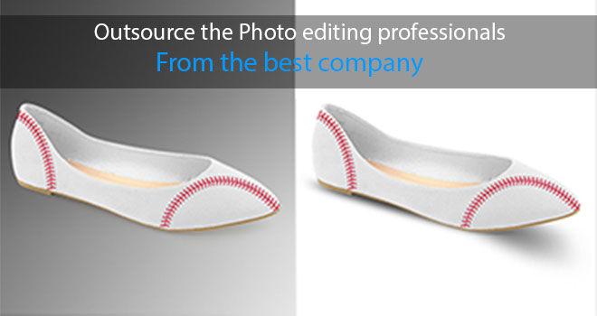 Outsource the Photo editing professionals from the best company | Remove White Background from Images | Photo Cut Out |Image Editing Services