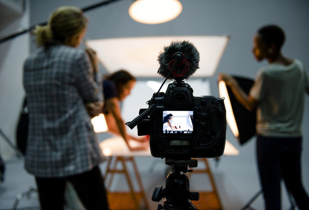 Why Product Photography is Necessary?