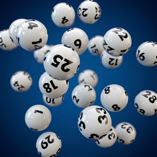 Discover amazing lottery spells that work immediately to free you from poverty. If you ever wanted to win big and become rich forever, here is a great opportunity for you.