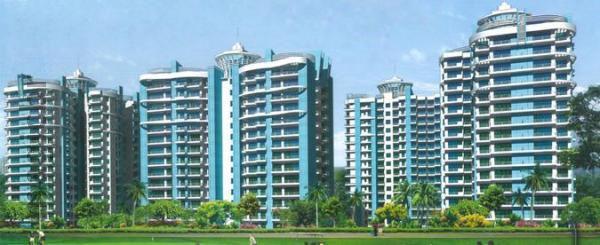 Houses for Rent in New Delhi | Pinnacle Properties4u