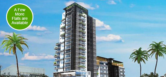 Flats in Calicut | Builders in Calicut | Apartments in Calicut,Kerala|Ladder Kerala