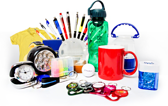 Promotional Products And Business Cards - The Medium Of Marketing Of The Brand