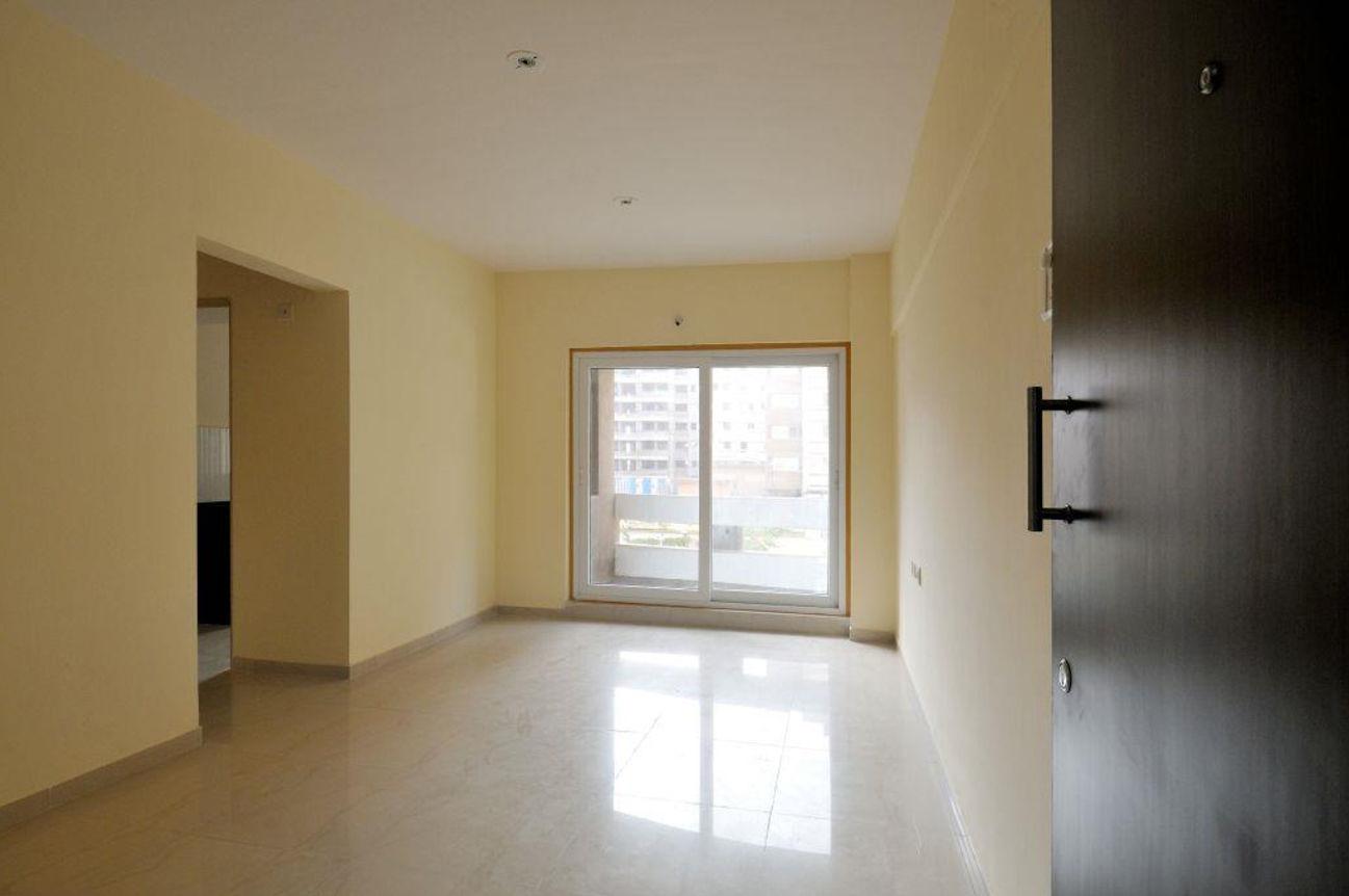 Houses for Rent in Noida | Pinnacle Properties4u