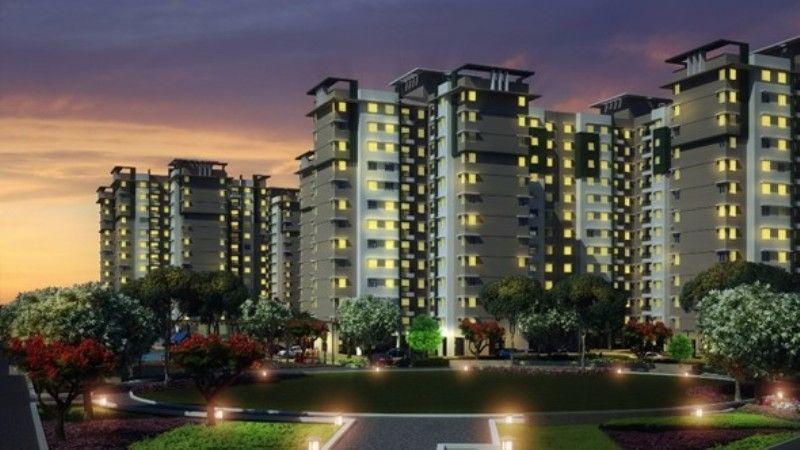 Provident Kenworth |  Hyderabad