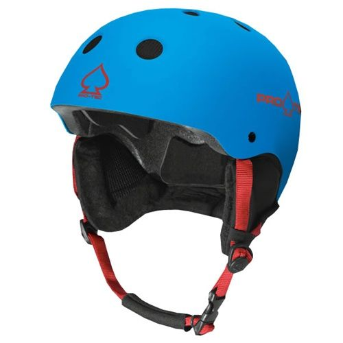 How To Select The Helmet For Snowboarding