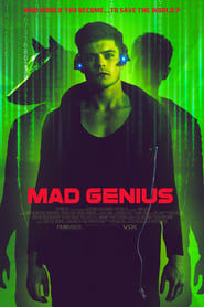 Mad Genius (2017) - Nonton Movie QQCinema21 - Nonton Movie QQCinema21