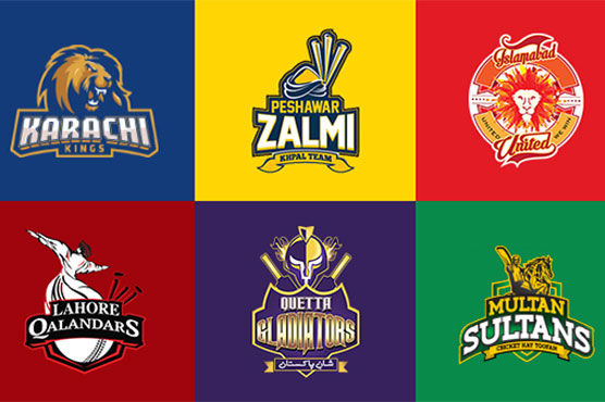PSL 5th Season Schedule Will Be Announced On 1st January ~ TheMunjens
