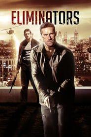Eliminators (2016) - Nonton Movie QQCinema21 - Nonton Movie QQCinema21