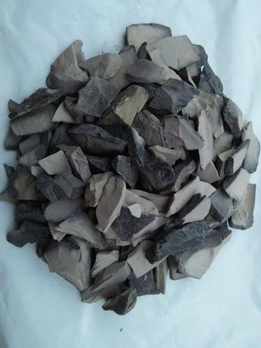 Pure Clay Maag Mitti
