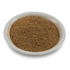 Best Quality Pure Sandalwood Powder