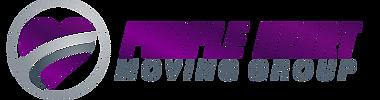 Purple Heart Moving Group FL