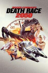 Death Race 2050 (2017) - Nonton Movie QQCinema21 - Nonton Movie QQCinema21