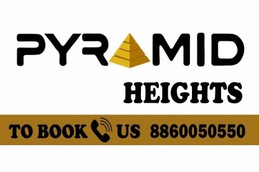 Pyramid Plots Sector 35 Sohna - 9711414455 Affordable Plots