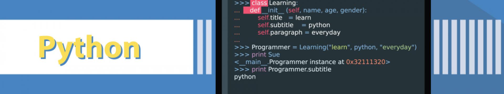 Python Training in Guntur - Best Python Programming Course at Nipuna