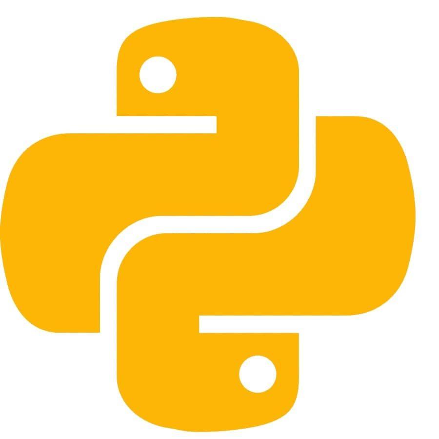 Python Django Training in Bangalore  BTM   Marathahalli