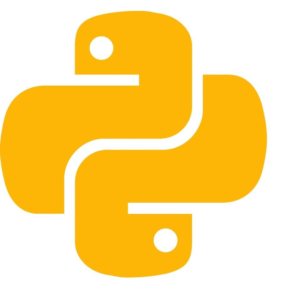 Python Training Institutes in Bangalore, BTM, Marathahalli| Upshot