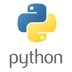 Python Development Services in pune