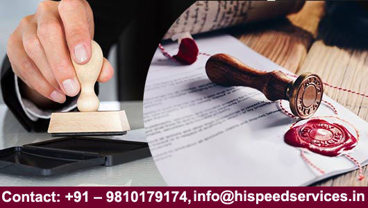 Divorce Certificate Attestation Services for Qatar
