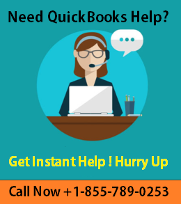 How to Upgrade QuickBooks Enterprise in 2020?  1-855-789-0253