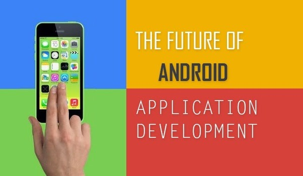 Future Job Scope of Android Development in India- Chandigarh educational hub