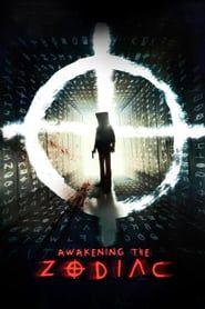 Awakening the Zodiac (2017) - Nonton Movie QQCinema21 - Nonton Movie QQCinema21