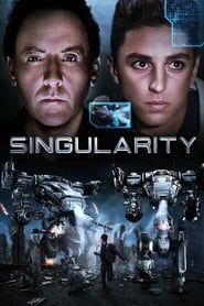 Singularity (2017) - Nonton Movie QQCinema21 - Nonton Movie QQCinema21