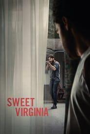 Sweet Virginia (2017) - Nonton Movie QQCinema21 - Nonton Movie QQCinema21