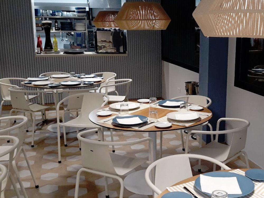 Saber qué comer en Tenerife  | Diario Independiente