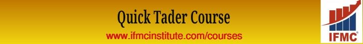 Stock Trading & Share Trading Courses with UDTS Technicals in Delhi | IFMC Institute