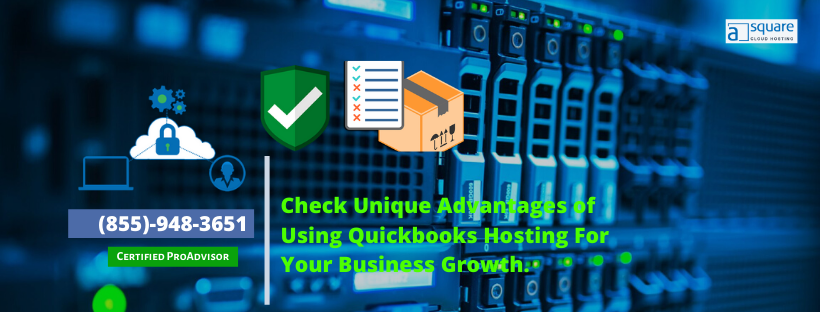 Grab Best Service Of QuickBooks Hosting In US At $229 Per Year.