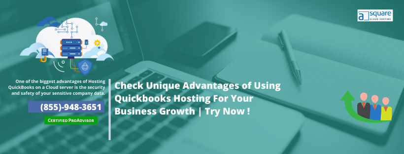 Is QuickBooks Hosting Better Than QuickBooks Online