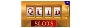 Quid Slots Casino - New Online Sites UK