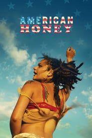 American Honey (2016) - Nonton Movie QQCinema21 - Nonton Movie QQCinema21