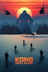 Kong: Skull Island (2017) - Nonton Movie QQCinema21 - Nonton Movie QQCinema21