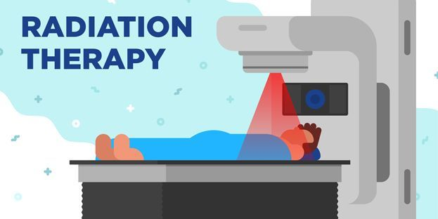 What is Radiation Therapy? | Expert Advice by Radiation Oncologist in Pune